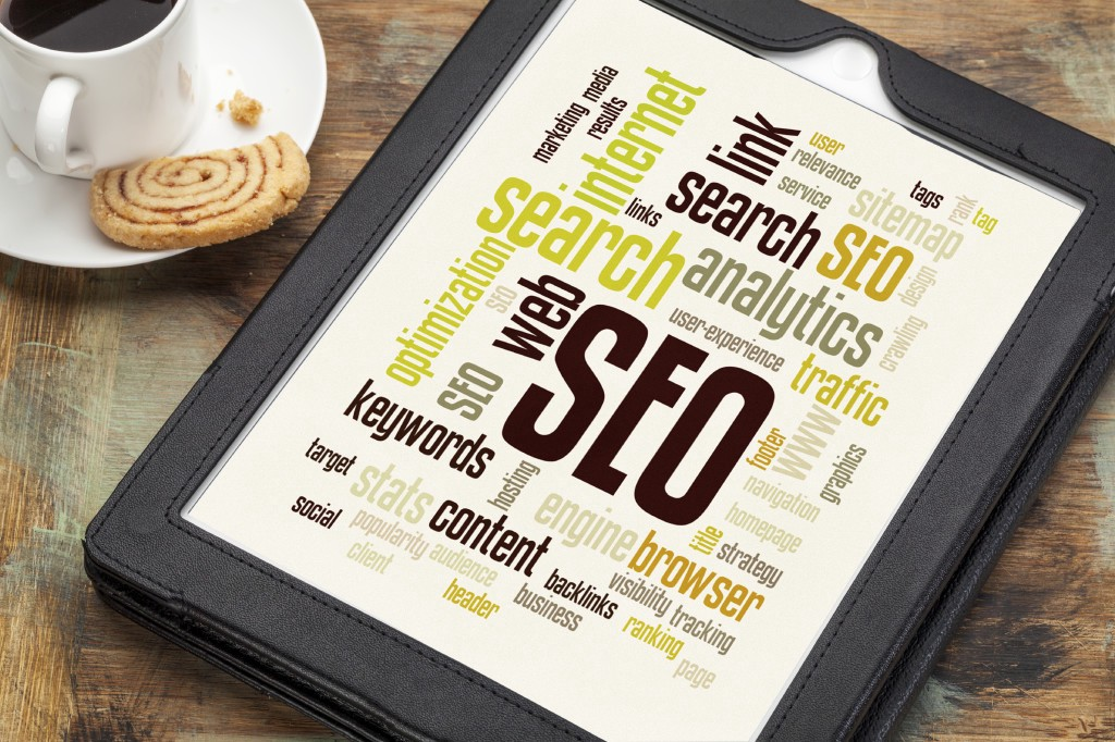 Why Brand Building with Ballsy Content is Key to SEO