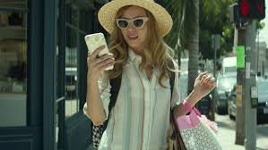 Ingrid Goes West-review