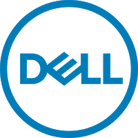 Dell Monitor: Know How to Run Diagnostic Test On A Dell Monitor