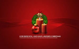 Christmas Day Quotes for Facebook, Twitter, Whats App