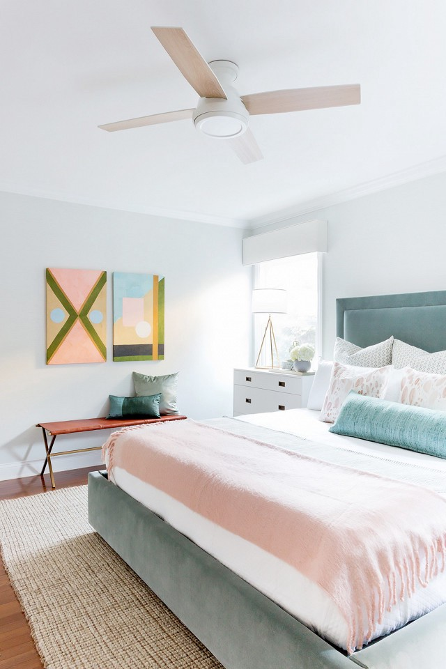 Small Changes: Ten Easy Ways To Freshen Up Your Space Awesome Ideas