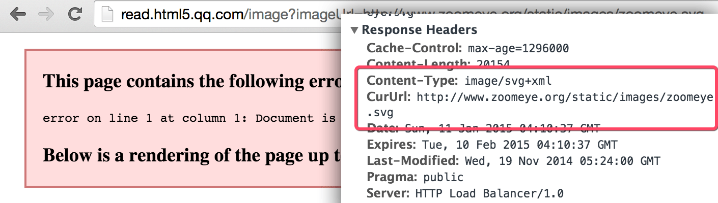 svg-content-type-spoofing