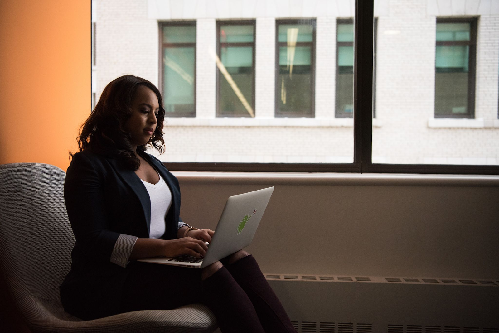 12 Women to Watch in Product Management