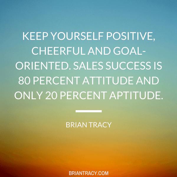Motivational Quotes About Success: 30 Motivational Quotes To Inspire Sales Success
