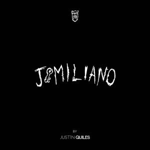 Justin Quiles Gives His Fans An Ep Of His Alter Ego Jqmiliano