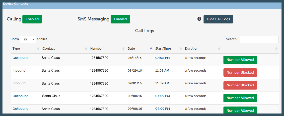 call-log-history-android-device-manage-10-21-border-dark-2
