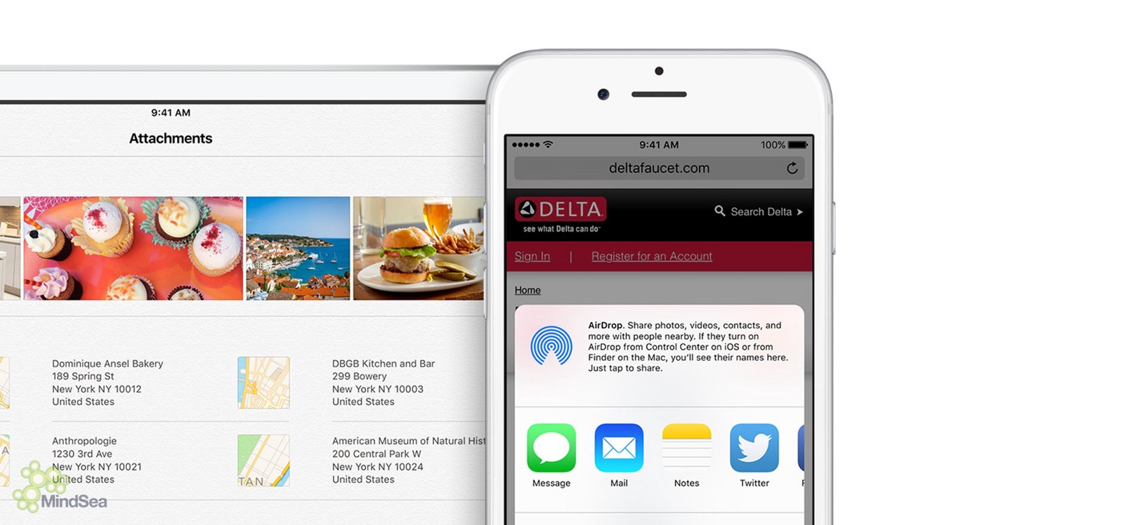 5 Ways UX Designers Can Increase Engagement In News Apps