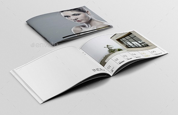 A5-Trend-Brochure-by-andre28-_-GraphicRiver