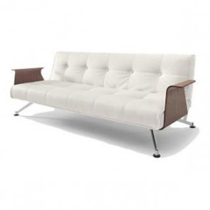 Ensure Comfortable Seating With Sleeper Sofa Los Angeles