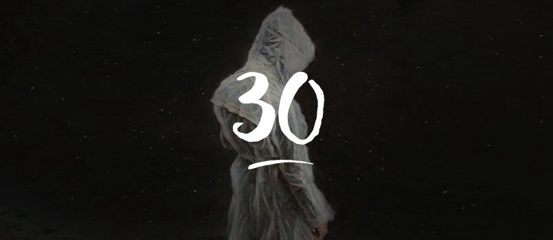30-Monolord