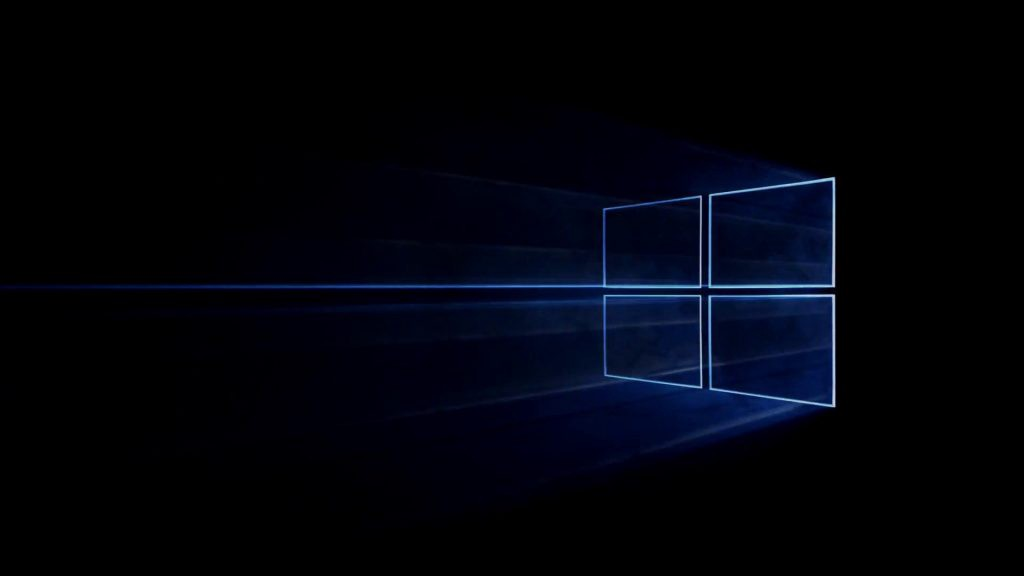 Desktop Background For Windows 10