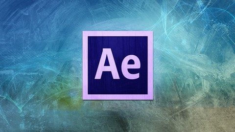 Udemy - Clean video reveal project in After Effects
