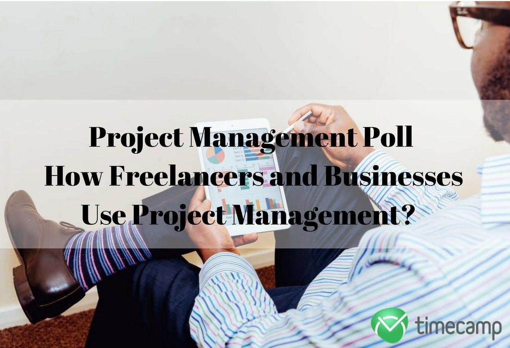 project-management-poll-screen