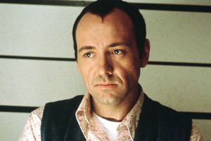 the-usual-suspects-spacey-2