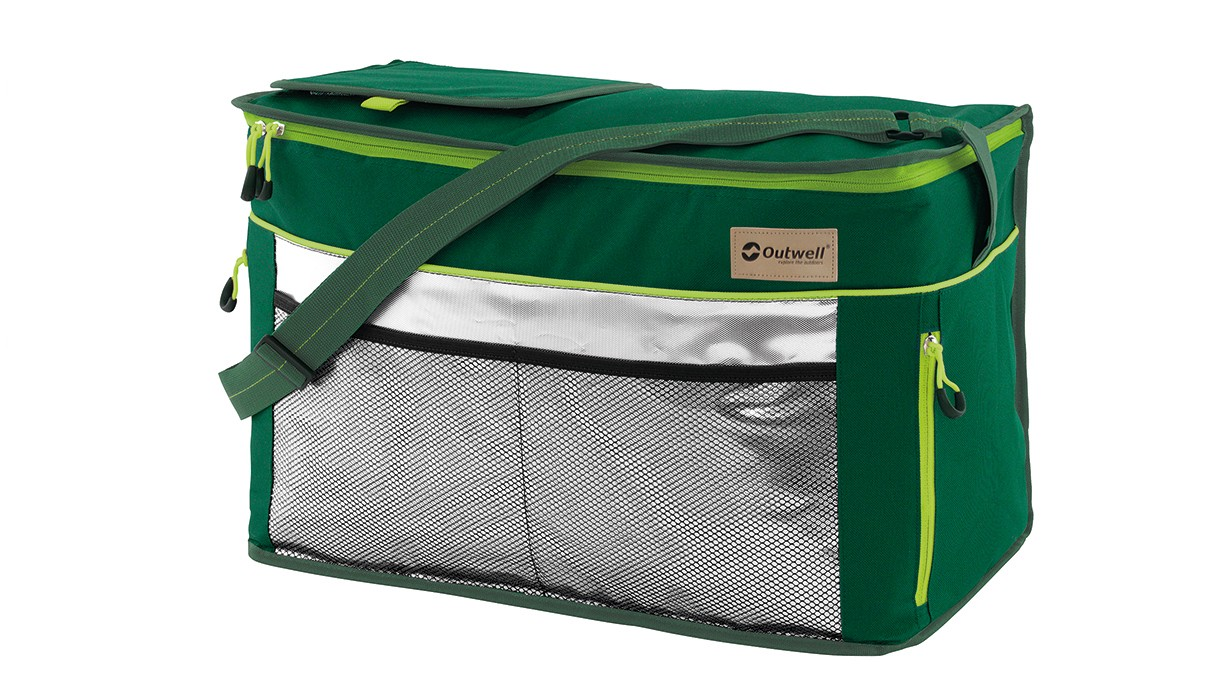Outwell Shearwater Coolbag Large