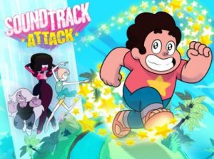soundtrack-attack