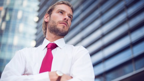 Udemy - The Ultimate Guide to Building Confidence in 29 Days