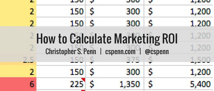 How to calculate marketing ROI.png