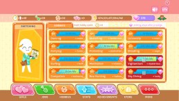crush-crush-game-review-first15-3
