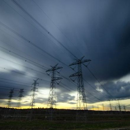 Wind penetration on central US grid hits 52% Sunday night, breaking record