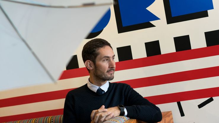 Kevinsystrom.0