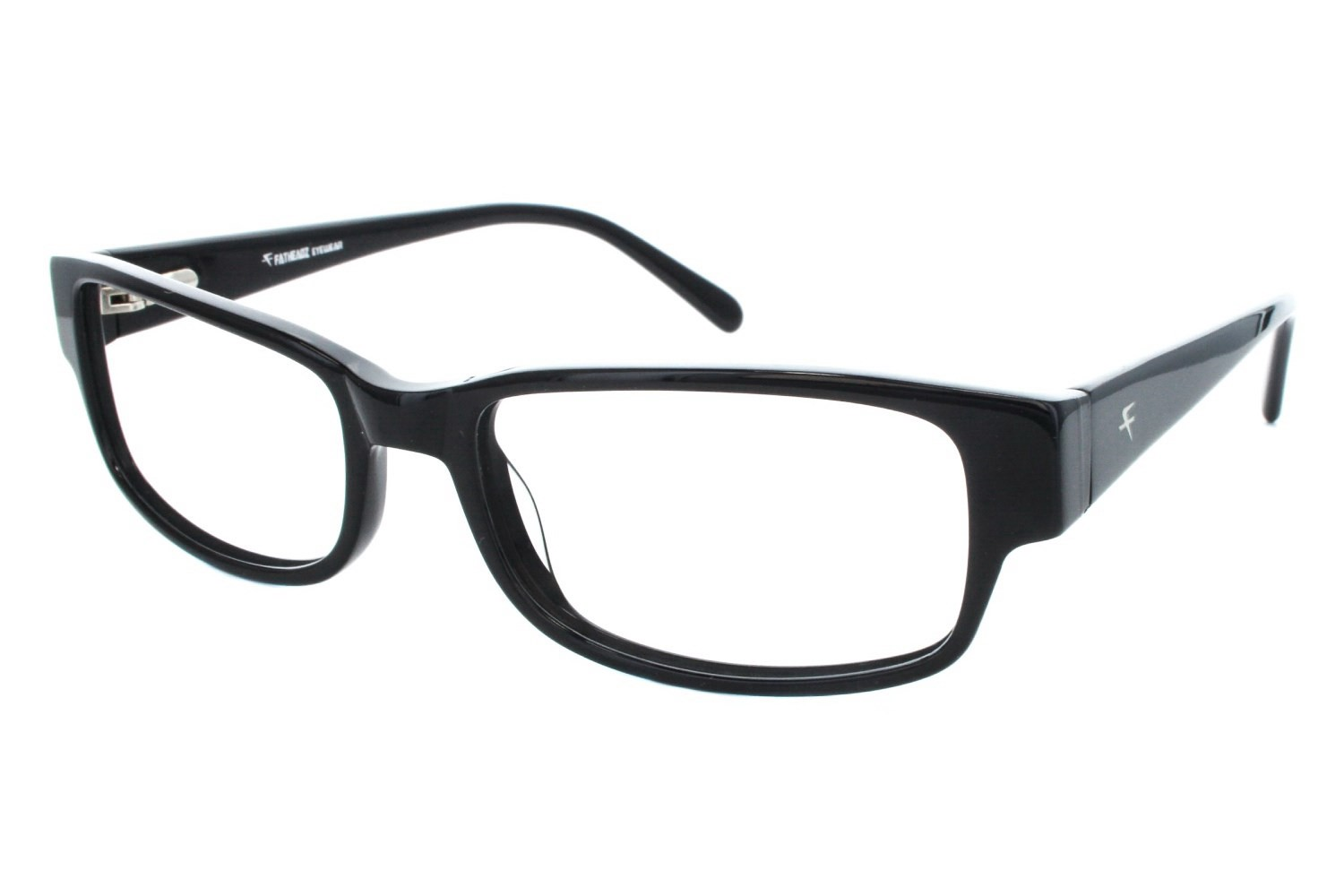 25cad60cde Review Fatheadz Jaxsonian Prescription Eyeglasses – Review Contact ...
