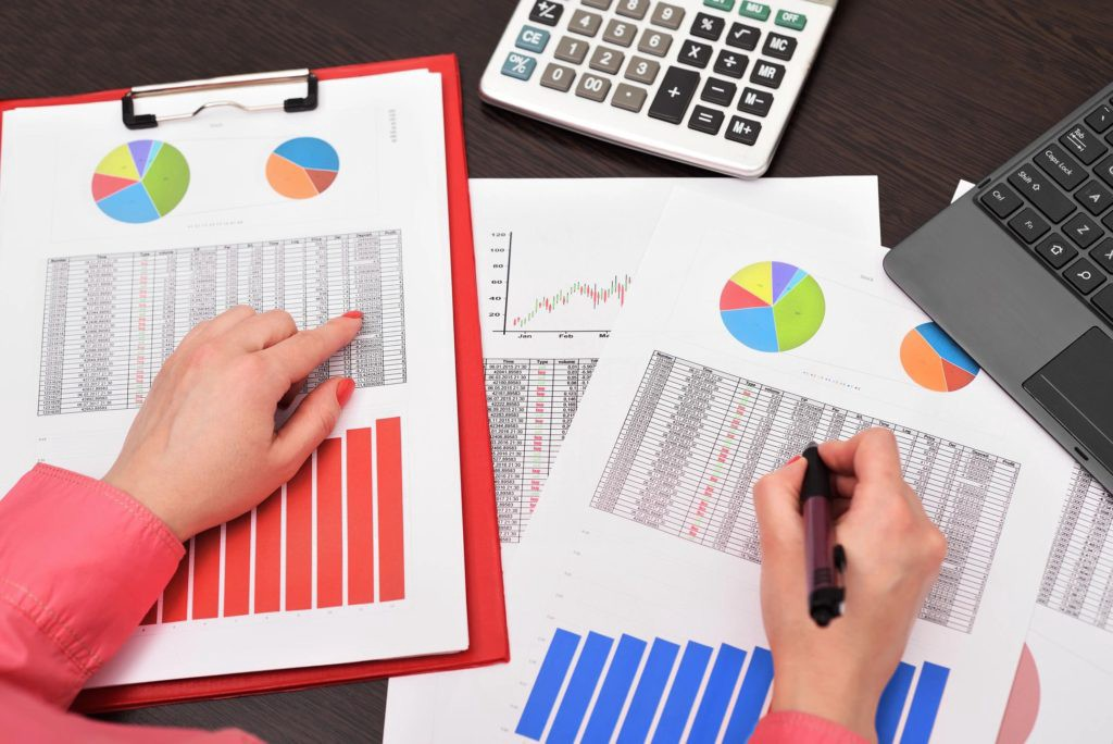 You need to audit your marketing team's performance