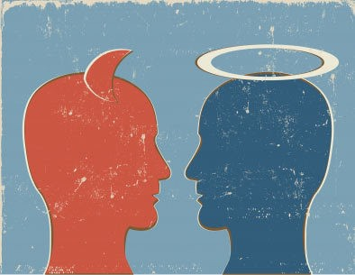Morality: Universal or Relative?