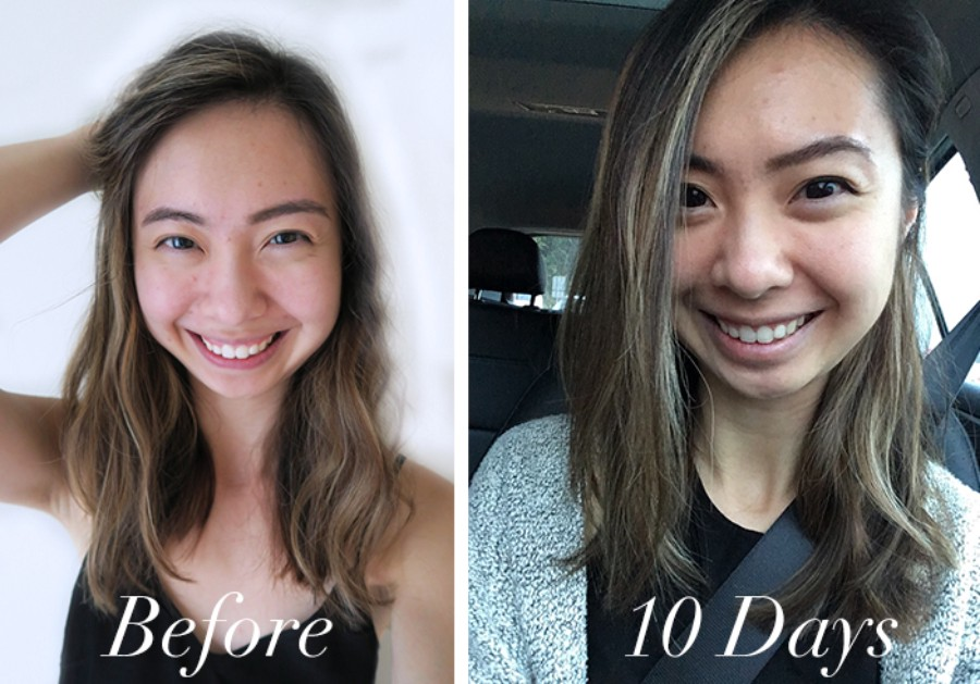 Miracle 10 Skincare