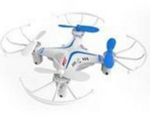 Best Fineco Quadcopter