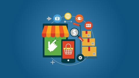 Udemy - How To Build A Successful E-Commerce Business