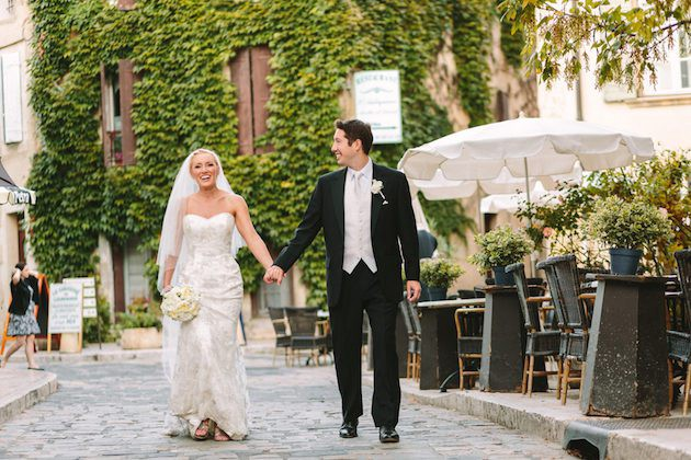 destination-wedding-in-france-studio-a-and-q-photography-35