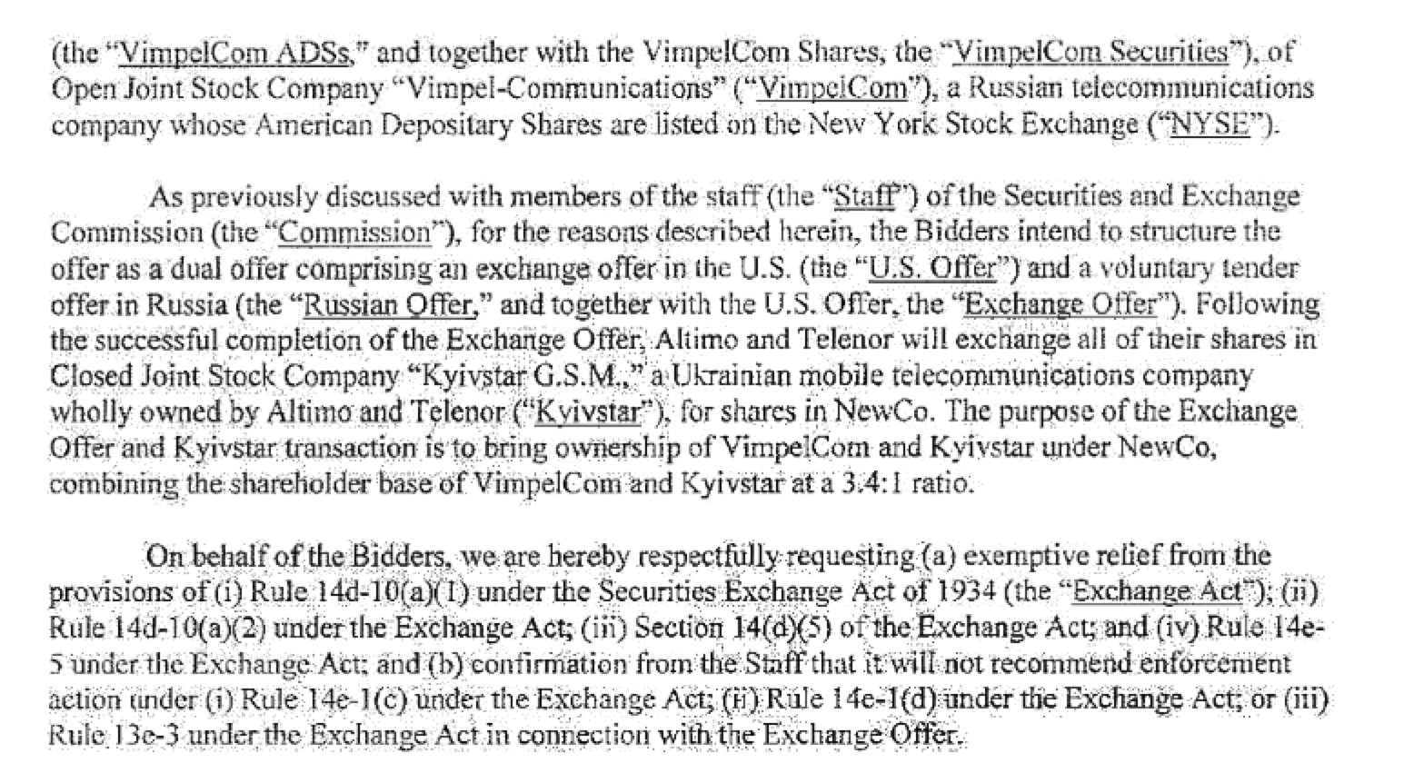 Updated with resource links lea vestea medium httpstelegeographyproductscommsupdatearticles20151027vimpelcom owner pitches brazilian mega merger targets oi and tim brasil biocorpaavc Gallery