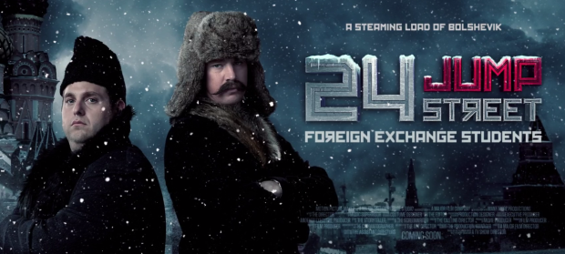 24-jump-street-foreign-exchange-students