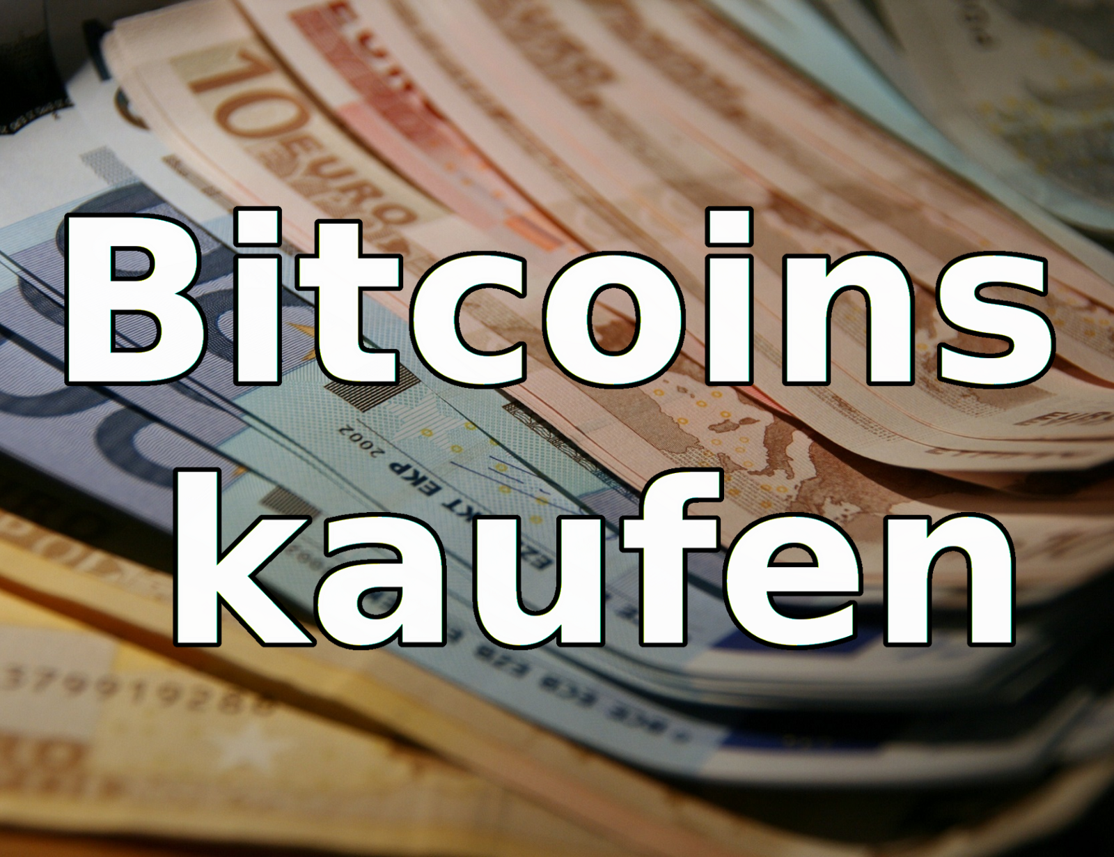 bitcoin kaufen in deutschland wie kann man bitcoins kaufen. Black Bedroom Furniture Sets. Home Design Ideas
