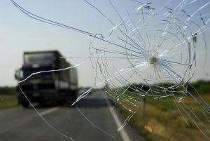 The Best Auto Glass Repair Solutions