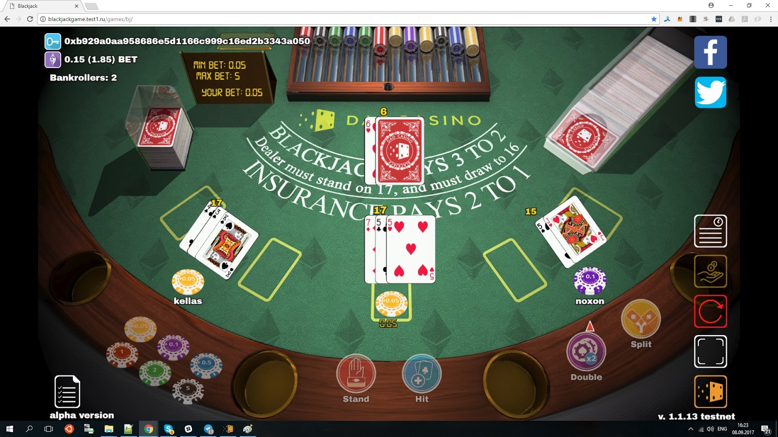 Real time black jack gambling sites horse shoe casino in council bluffs iowa