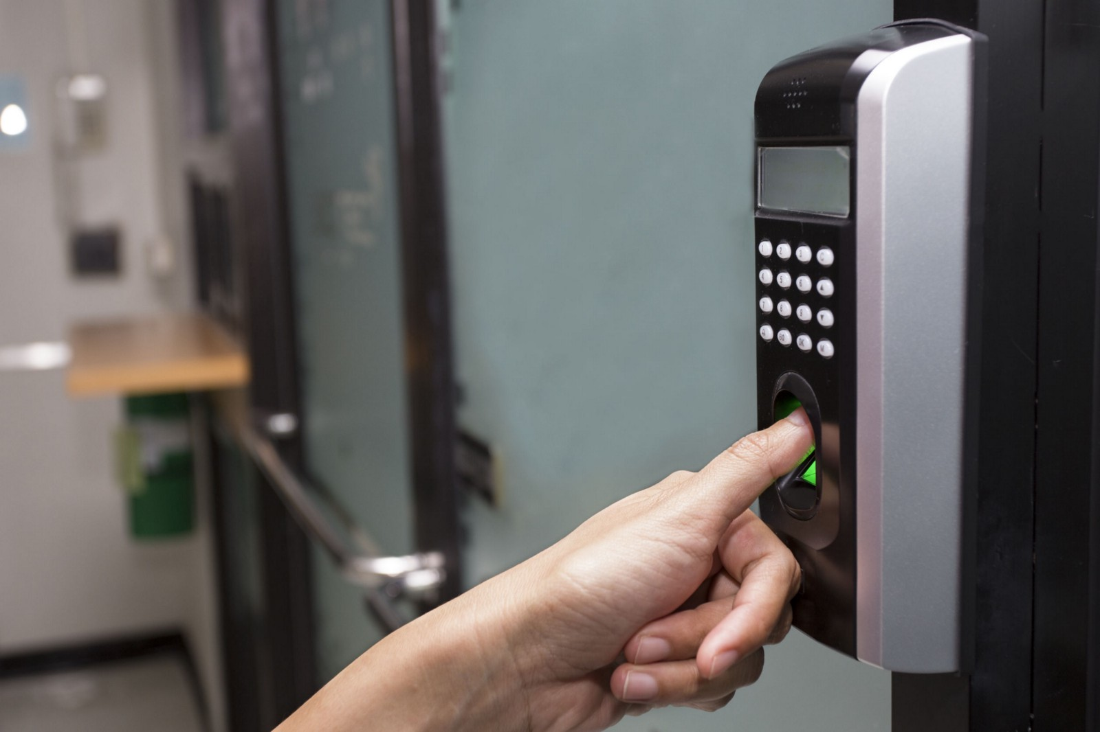 Tips for Buying Access Control Systems for Your Business