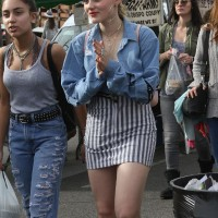 Hot Meg Donnelly naked (31 pictures) Cleavage, YouTube, swimsuit
