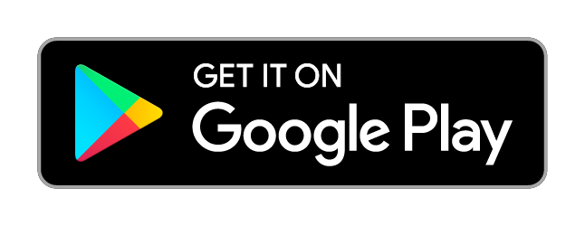 Image result for get in on android