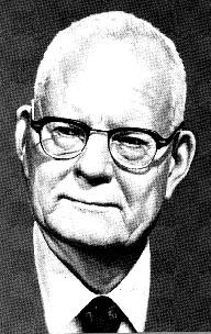 [Dr Deming, image source wikipedia]