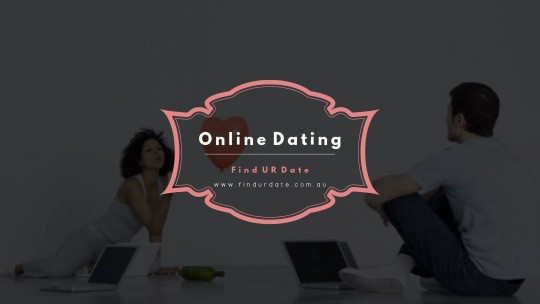 presentation about dating sites