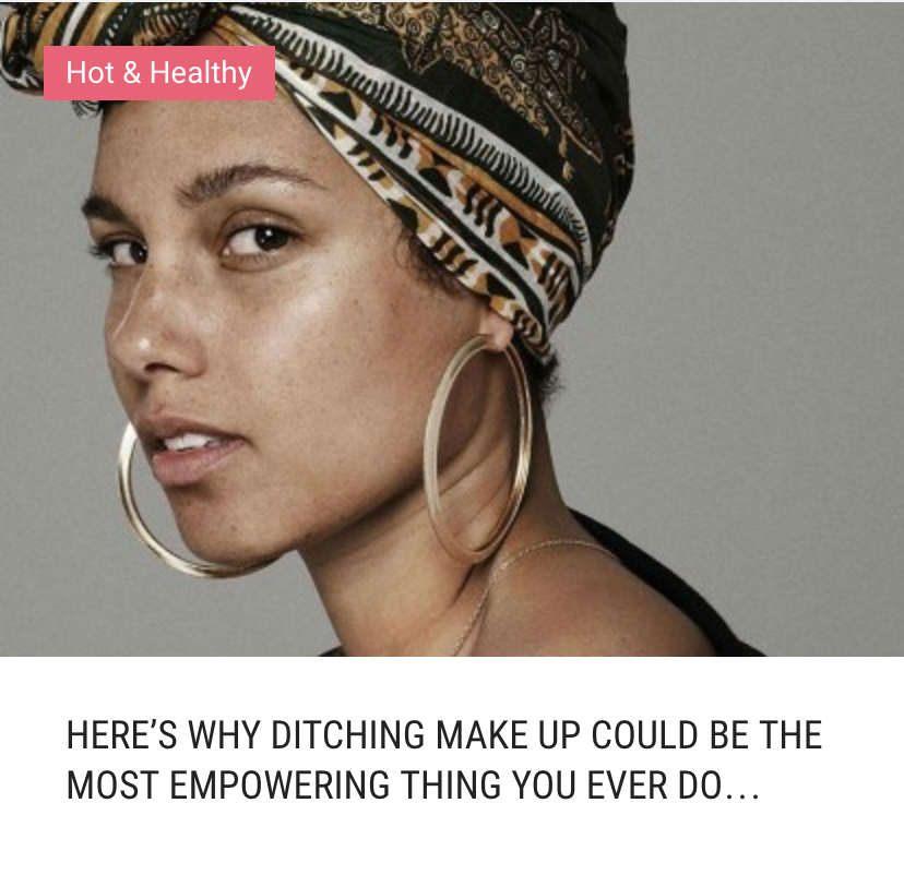 http://www.rawper.com/heres-why-ditching-make-up-could-be-the-most-empowering-thing-you-ever-do/