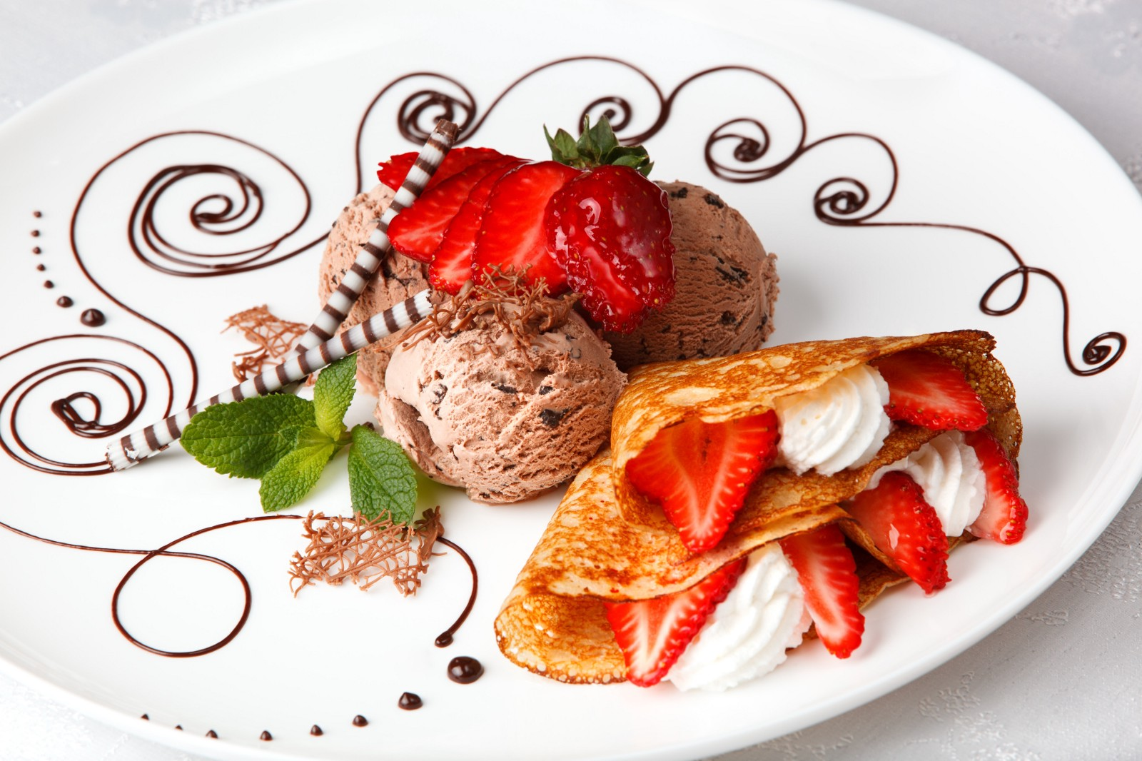 Filipino recipes binagol dessert recipe pinoy food binagol also called binangol is a sweet delicacy originating from leyte an island in the visayas there are several versions of this recipe some uses forumfinder Gallery