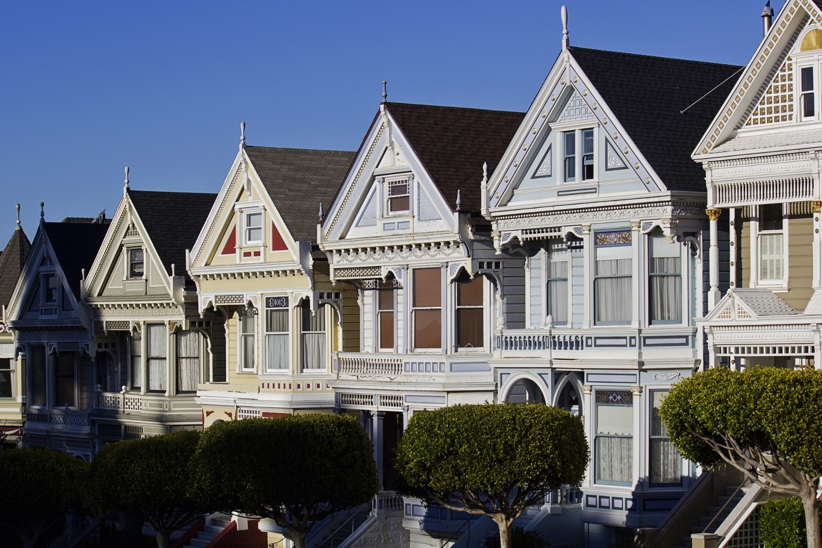 Looking to buy a home in san francisco um good luck for Home in san francisco