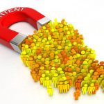 content marketing trends magnet