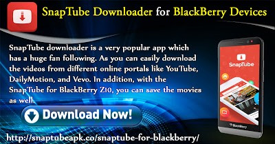 Download snaptube for blackberry stephen s smith medium as you can easily download the videos from different online portals like youtube dailymotion and vevo in addition with the snaptube for blackberry z10 ccuart Images