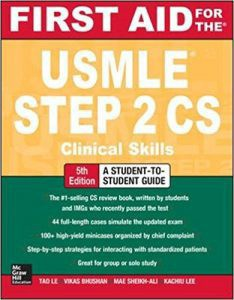 First Aid For The Usmle Step 1 2015 Pdf First Aid For The Usmle Step