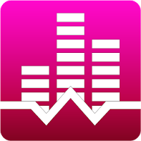 White Noise Free APK For Android