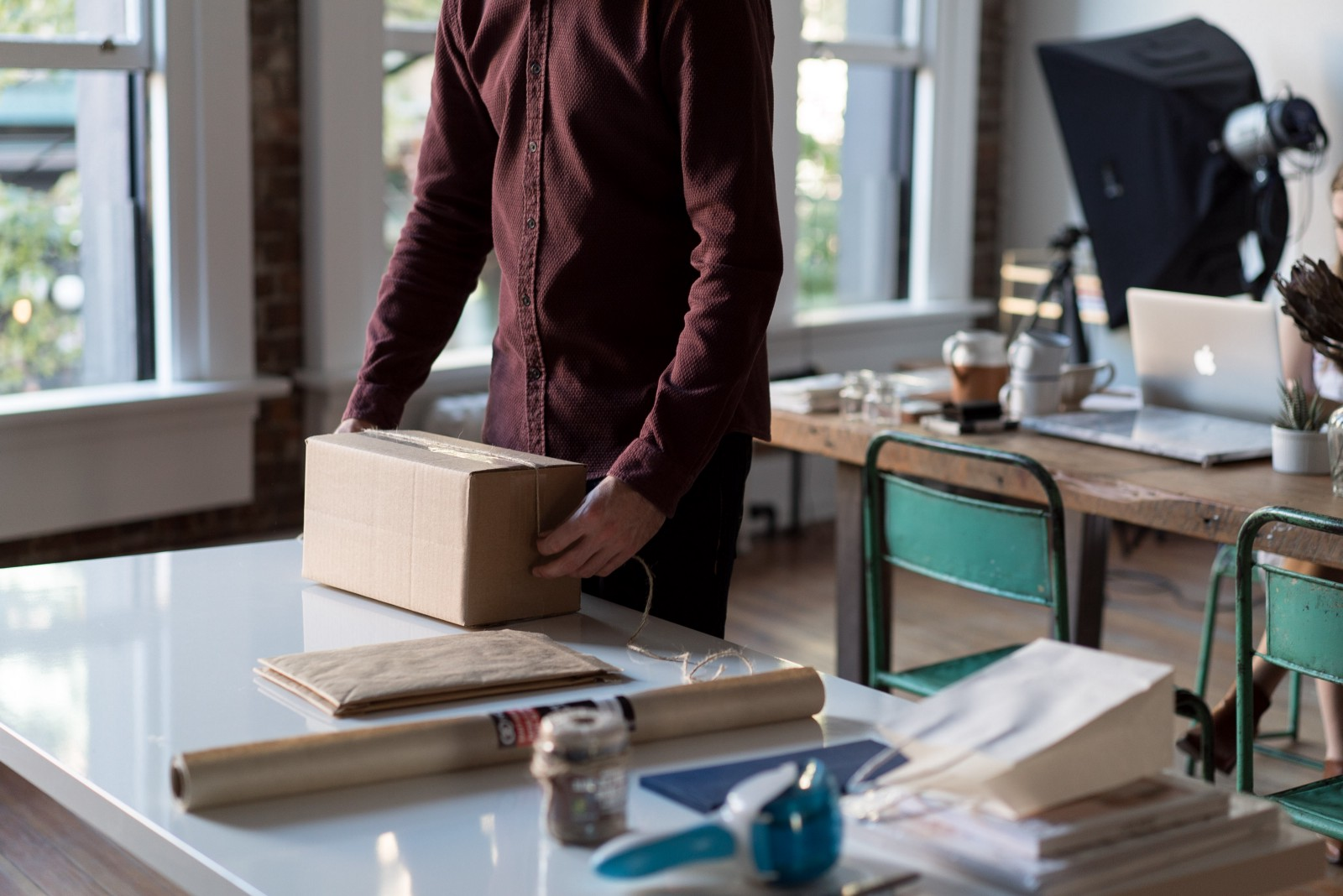 How ECommerce will change in the next 5 years and what you can do